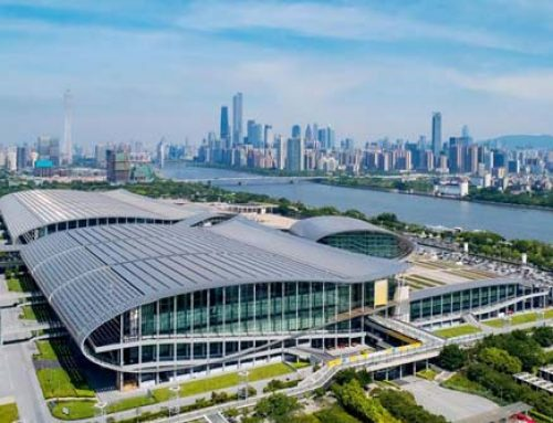 Top 26 China Trade Fairs You Have to Know