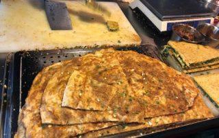 Yiwu Night Market Food 6