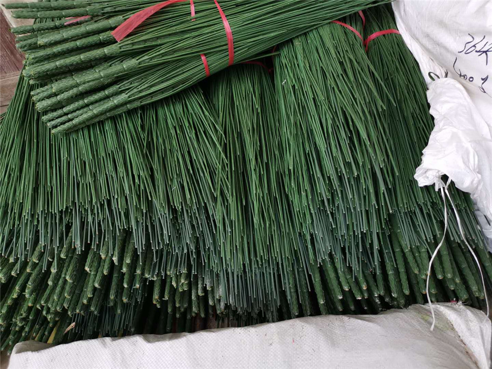 Artificial Flower Material Stem