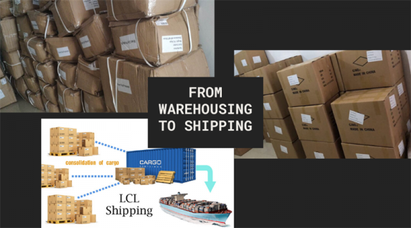 from warehousing to shipping (1)
