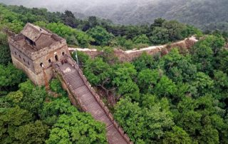 MindenSourcing Agent Service-How to source-Great wall
