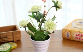 MindenSourcing Artificial Flowers Wholesale 1 (10)