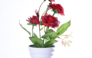 MindenSourcing Artificial Flowers Wholesale 1 (11)
