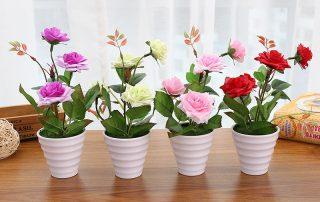 MindenSourcing Artificial Flowers Wholesale 1 (12)