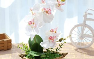 MindenSourcing Artificial Flowers Wholesale 1 (13)