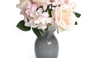 MindenSourcing Artificial Flowers Wholesale 1 (26)