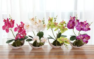 MindenSourcing Artificial Flowers Wholesale 1 (6)