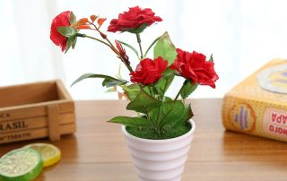 MindenSourcing Artificial Flowers Wholesale 1 (7)