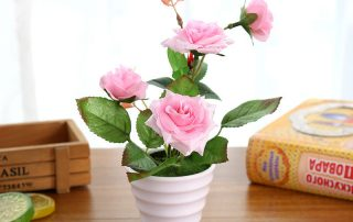 MindenSourcing Artificial Flowers Wholesale 1 (8)