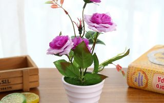 MindenSourcing Artificial Flowers Wholesale 1 (9)