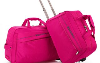 MindenSourcing Duffel Bags 1 (1)