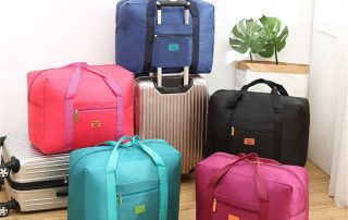 MindenSourcing Duffel Bags 1 (10)