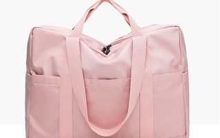 MindenSourcing Duffel Bags 1 (14)
