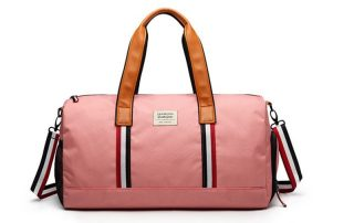 MindenSourcing Duffel Bags 1 (16)