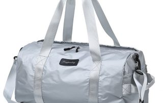 MindenSourcing Duffel Bags 1 (17)