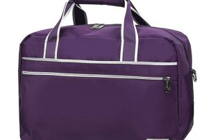 MindenSourcing Duffel Bags 1 (18)