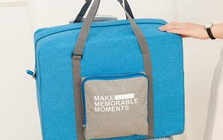 MindenSourcing Duffel Bags 1 (4)