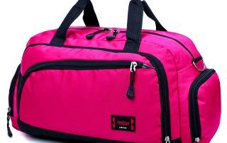 MindenSourcing Duffel Bags 1 (5)