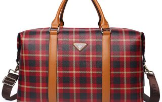 MindenSourcing Duffel Bags 1 (7)