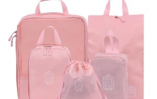 MindenSourcing Duffel Bags 1 (8)