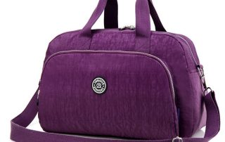 MindenSourcing Duffel Bags 1 (9)