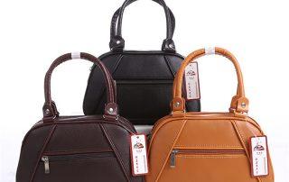 MindenSourcing Handbags 1 (10)
