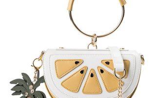 MindenSourcing Handbags 1 (11)