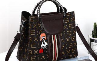 MindenSourcing Handbags 1 (12)