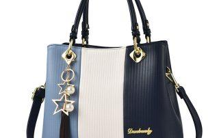 MindenSourcing Handbags 1 (13)