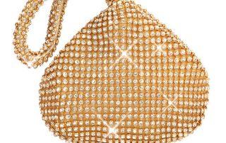 MindenSourcing Handbags 1 (2)