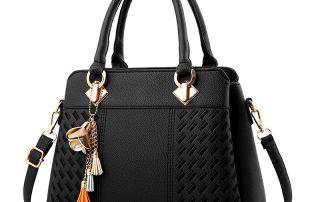 MindenSourcing Handbags 1 (3)