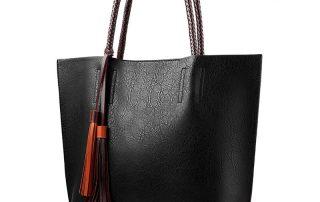 MindenSourcing Handbags 1 (5)