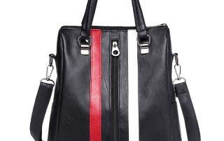 MindenSourcing Handbags 1 (6)