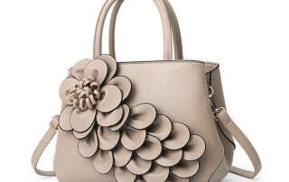 MindenSourcing Handbags 1 (9)