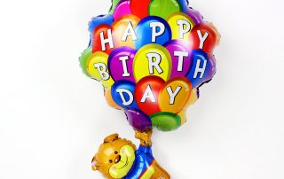 MindenSourcing Party Products Balloons 1 (11)