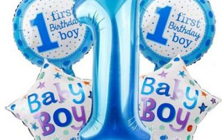 MindenSourcing Party Products Balloons 1 (15)