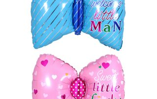 MindenSourcing Party Products Balloons 1 (17)