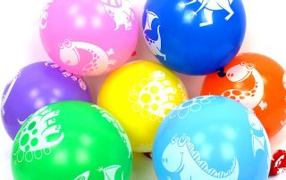 MindenSourcing Party Products Balloons 1 (21)