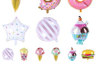 MindenSourcing Party Products Balloons 1 (22)