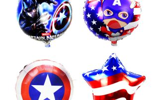 MindenSourcing Party Products Balloons 1 (23)