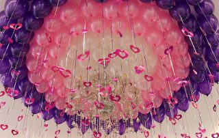MindenSourcing Party Products Balloons 1 (31)