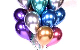 MindenSourcing Party Products Balloons 1 (33)