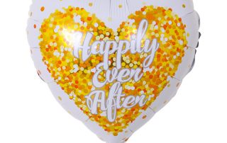 MindenSourcing Party Products Balloons 1 (41)