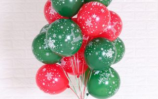 MindenSourcing Party Products Balloons 1 (45)