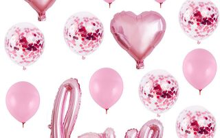 MindenSourcing Party Products Balloons 1 (47)