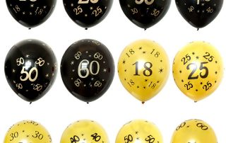 MindenSourcing Party Products Balloons 1 (53)