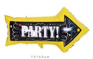MindenSourcing Party Products Balloons 1 (57)