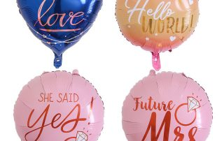 MindenSourcing Party Products Balloons 1 (63)