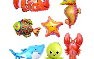 MindenSourcing Party Products Balloons 1 (64)