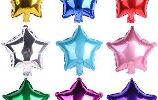 MindenSourcing Party Products Balloons 1 (7)